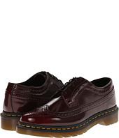 Dr. Martens - 3989 Wingtip Shoe