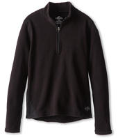 Hot Chillys Kids - La Montana Zip Top (Little Kid/Big Kid)
