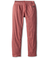 Hot Chillys Kids - Geo Bottom (Toddler/Little Kids/Big Kids)