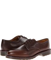 Dr. Martens - Octavius Lace Shoe