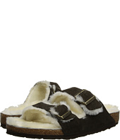 Birkenstock - Arizona Shearling