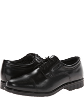 Rockport - Lead The Pack Cap Toe