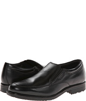 Rockport - Lead the Pack Slip-On
