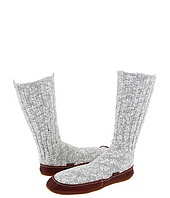 Acorn - Slipper Sock Cotton