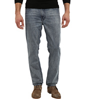 Calvin Klein Jeans - Slim Straight in Chalked Indigo