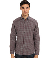 Michael Kors - Floyd Check CEO Shirt