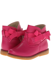 Elephantito - Sophie Ankle Boot (Toddler/Little Kid/Big Kid)