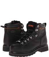 Harley-Davidson - Gabby Steel Toe