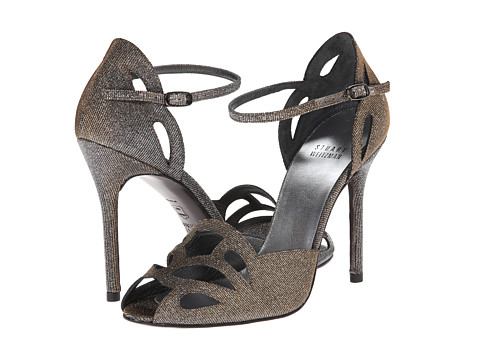 Up to 80% Off Select on Stuart Weitzman Pumps Women's Shoes