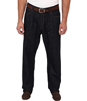 Nautica Big & Tall - Big & Tall Relaxed Fit in Mariner Rinse
