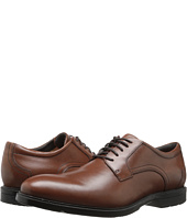 Rockport - City Smart Plain Toe Oxford