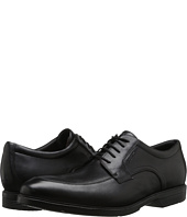 Rockport - City Smart - Waterproof Algonquin Oxford