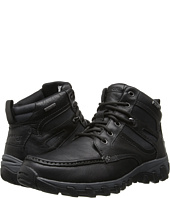Rockport - Cold Springs Plus Mocc Toe Boot - High 7 Eyelets