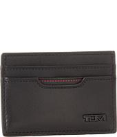 Tumi - Delta - Slim Card Case ID