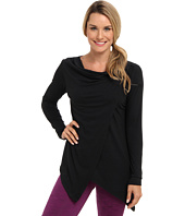 FIG Clothing - Pailin Top