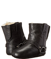 Frye Kids - Harness Bootie Shearling (Infant/Toddler)