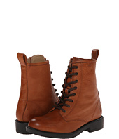 Frye Kids - Veronica Combat (Little Kid/Big Kid)