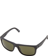 Electric Eyewear - Swingarm Polarized