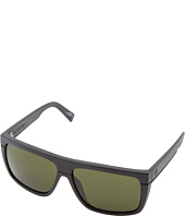 Electric Eyewear - Black Top Polarized