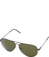 Electric Eyewear - Av1 XL