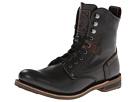 """Orson 7"""" Boot"""