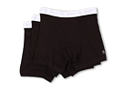 100% Cotton 3 Pack Boxer Brief