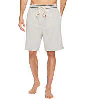 Original Penguin - Comfortable Soft Knit Sleep Shorts
