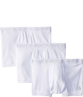 Original Penguin - 100% Cotton 3 Pack Trunk
