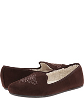 Hush Puppies Slippers - Carnation