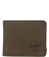 Herschel Supply Co. - Hank Coin
