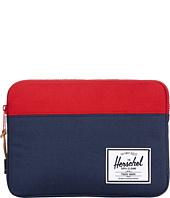 Herschel Supply Co. - Anchor Sleeve for iPad Air
