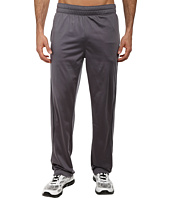 Under Armour - UA Lightweight Warm-Up Pant