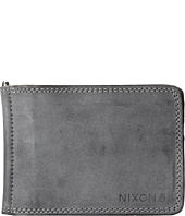 Nixon - Dusty Bi-Fold Wallet