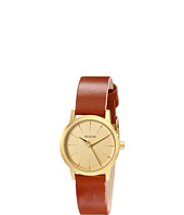 Nixon - Kenzi Leather