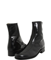 Nunn Bush - Bristol Side Zip Ankle Boot