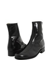 Nunn Bush - Bristol Side Zip Ankle Boot