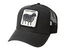 Animal Farm Naughty Lamb