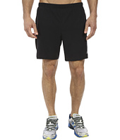 New Balance - Speed 2-in-1 Short