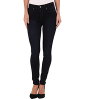 Paige - Hoxton Ultra Skinny in Mona