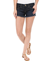 Blank NYC - Little Queenie Cut Off Short in Denim Blue