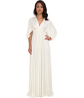 Rachel Pally - Long Caftan Dress