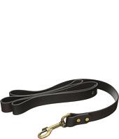 Filson - Dog Leash