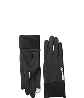 Celtek - Postman Touchscreen Gloves