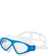 TYR - Magna Swim Mask (Youth)