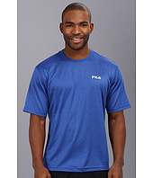 Fila - Short Sleeve Top