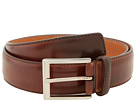 Catania Mid-Brown Belt