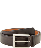 Magnanni - Catalux Grey Belt