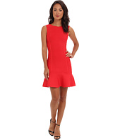 BCBGMAXAZRIA - Padma Dress