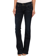 Hudson - Signature Bootcut in Shirley