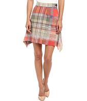Vivienne Westwood - Lota Skirt